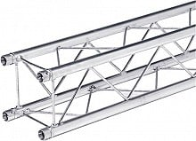 Global Truss SQ-F24-275 (9.02ft)