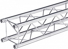 Global Truss SQ-F24-350 (11.48ft)