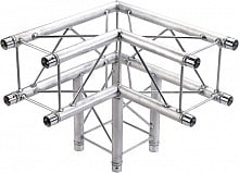 Global Truss SQ-F24-C30