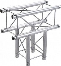 Global Truss SQ-F24-C35