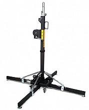 Global Truss ST-157   15.7ft Medium Duty Crank Stand