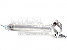 Global Truss ST-5056 (13in Spacer Clamp)