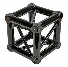 Global Truss ST-UJB-12 BLK