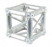 Global Truss ST-UJB-12 | F34 Universal Junction Box