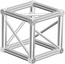 Global Truss ST-UJB-F44P