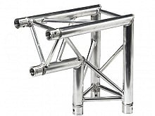 Global Truss TR-4088-I (2 Way 90 Degree Corner)