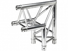 Global Truss TR-4088-O (2 Way 90 Degree Corner)