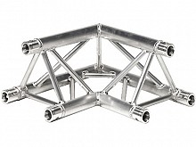 Global Truss TR-4088-UD (2 way 90 Degree Corner)