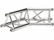 Global Truss TR-4090-UD (2 Way 135 Degree Apex)