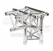 Global Truss TR-4097D (4 Way T Junction)