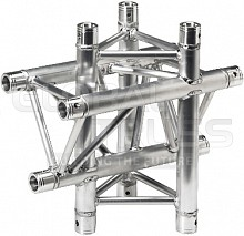 Global Truss TR-4098 (4 Way Cross)