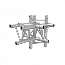 Global Truss TR-4099-U/D (5 Way T Junction)