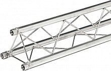Global Truss TR-96101 (1.64ft)