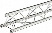 Global Truss TR-96105 (8.2ft)