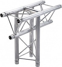 Global Truss TR-96119-35 (3 Way Vertical T Junction)