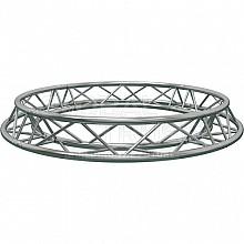 Global Truss TR-C1.5-180 (4.92ft Triangular Circle)
