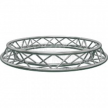 Global Truss TR-C2-180 (6.56ft Triangular Circle)