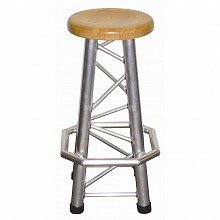 Global Truss TRUSS STOOL