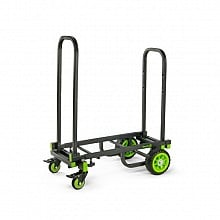 Gravity Stands CART M01B - TROLLEY (MEDIUM)