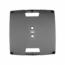 Gravity Stands GLS331B (Base Plate Only)