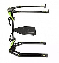 Gravity Stands LTS01B Laptop Stand