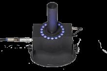 Hanson Pro CO2 Jet LED