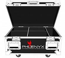 Hanson Pro Phoenyx Roadcase4