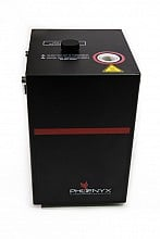 Hanson Pro Phoenyx - Cold Spark Machine