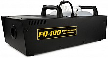 High End FQ-100