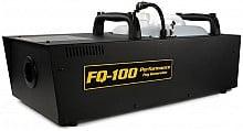 High End FQ-100