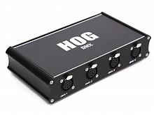 High End Super Widget   USB to DMX for Hog 4 / Hog 4 PC / Full Boar 4