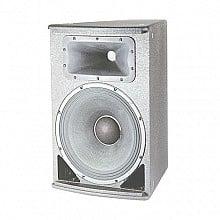 JBL AC2215/64-WH (white)