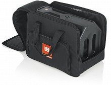 JBL Tote Bag For Eon One Compact