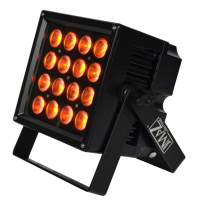 JMaz AERO HEX 16 IP