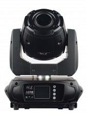 JMaz Aero Spot 60 (battery)