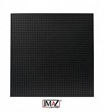 JMaz EVK2 Curvable LED Video Panel (mobile friendly, cables included)