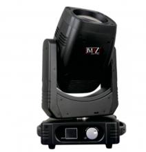 JMaz Fantastic Beam 260