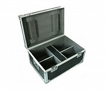 JMaz FireStorm Case (hold 4pcs)