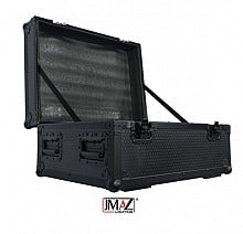 JMaz FLIGHT CASE FOR AERO Series (Holds 2 PCS)