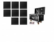 JMaz EV2 LED Video Wall Package