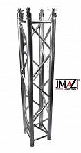 JMaz JZ8003 - 4.92ft Box Truss