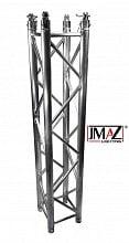 JMaz JZ8005 - 8.2ft Box Truss