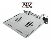 JMaz JZ8016 - Truss Shelf w/ Dual Clamps