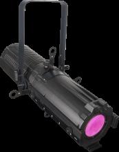 JMaz VISION PROFILE 250Z RGBW