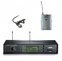 JTS US-901D/PT-950B + CM-501 Wireless System