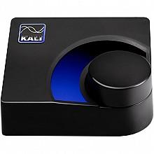 Kali Audio MV-BT