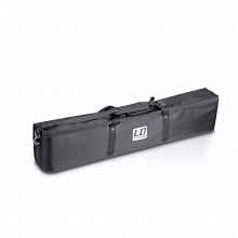 LD Systems M44SAT-BAG