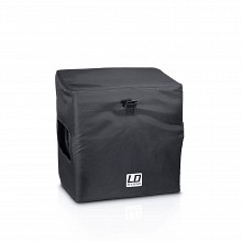 LD Systems M44SUB-PC Cover