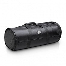 LD Systems M5SATBAG MAUI 5 Column Speaker Bag
