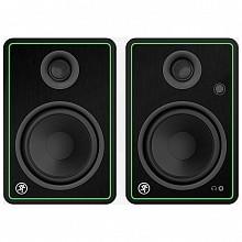 Mackie CR5-XBT (pair)